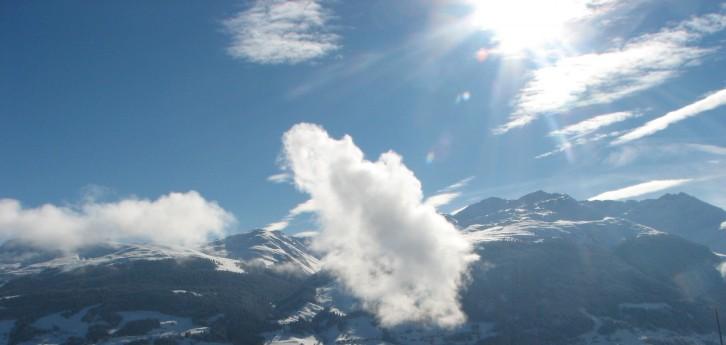 cropped-winterlandschap-clarezia-januari-2014.jpg